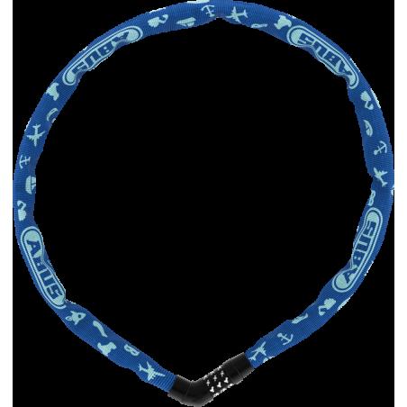 Abus Steel-O-Chain™ 4804C/75 SYMBOLS