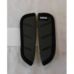 Thule Gurtpolster / Harness...
