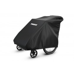 Thule Parkgarage/Storage cover