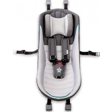 Qeridoo Babyschale 2021