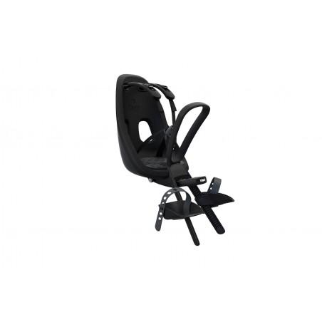 Thule Yepp Nexxt Mini Fahrradkindersitz Kindersitz Fahrradsitz