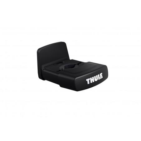 Thule Yepp Nexxt Mini Halterung / Slimfit Adapter