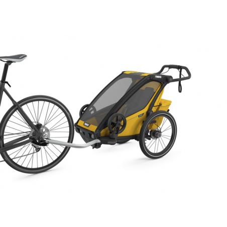 Thule Chariot Sport 1 Kinderanhänger 2021