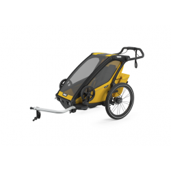 Thule Chariot Sport 1...
