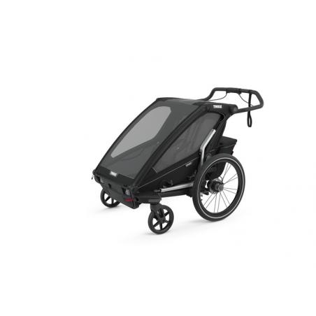 Thule Chariot Sport 2 Kinderanhänger 2021