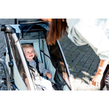 Thule Chariot Cross 1 Kinderanhänger 2021