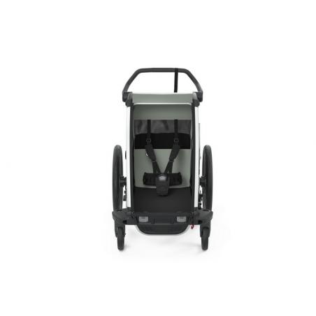 Thule Chariot Lite 1 Kinderanhänger 2021