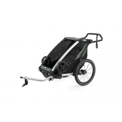 Thule Chariot Lite 1...