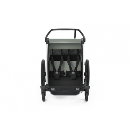 Thule Chariot Lite 2 Kinderanhänger 2021