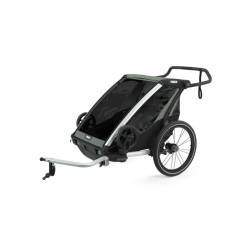 Thule Chariot Lite 2...