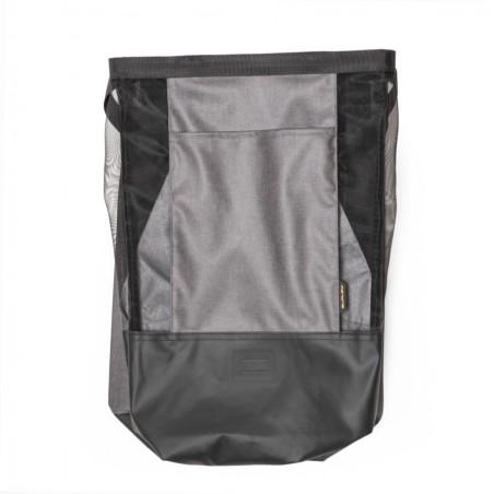 Burley Travoy Market Bag