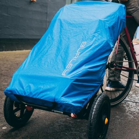 Burley Travoy Regenverdeck/ Rain Cover