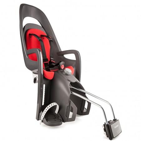 Hamax Caress Fahrradkindersitz Kindersitz Fahrradsitz mit Rahmenhalterung