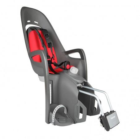 Hamax Zenith Relax Fahrradkindersitz Kindersitz Fahrradsitz mit Rahmenhalterung