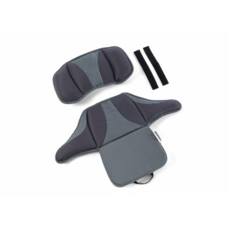 Croozer Sitzstütze / Seat Support