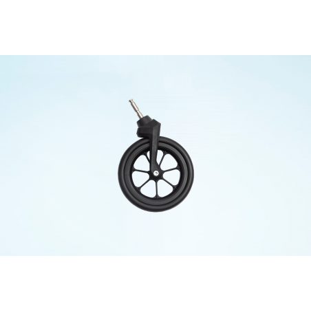 Buggyrad Leggero Vento R