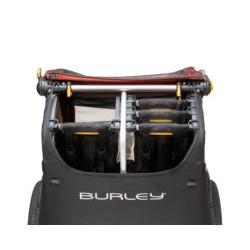 Burley CUB X Kinderanhänger