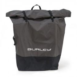 Burley Anhänger...