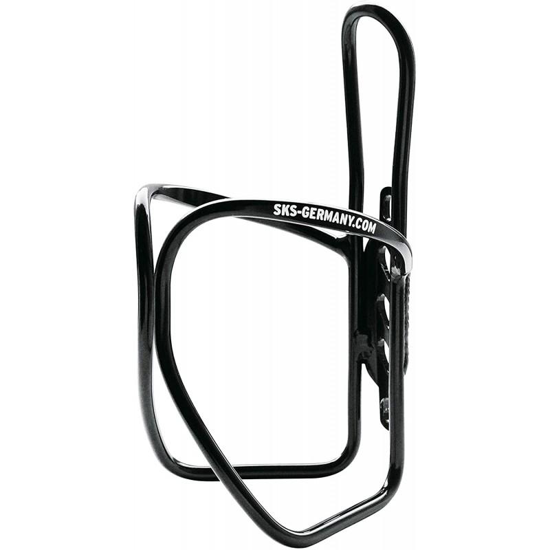 SKS Getränkehalter Wirecage für Mule / Coho schwarz