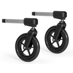 Burley (2-Rad-) Buggy-Set