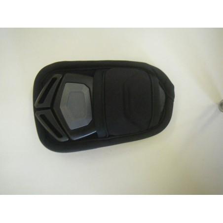 Thule Chariot Sicherheitsgurtverschluss/crotch pad ab 2017