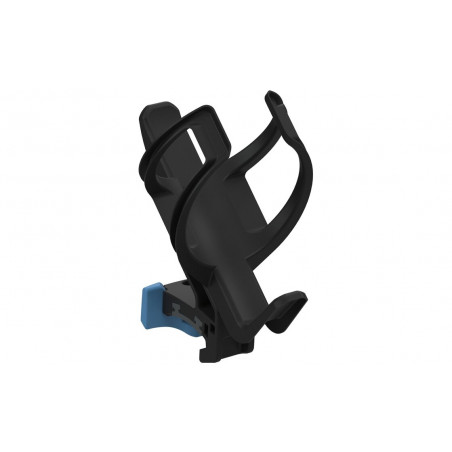 Thule Chariot Trinkflaschenhalter / Bottle Cage ab 2017