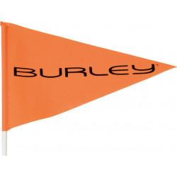 Burley Sicherheitswimpel /...