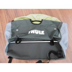 Thule Cargo Bag /...