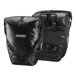 Ortlieb Back-Roller classic...