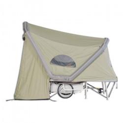 Gentle Tent - B TURTLE...
