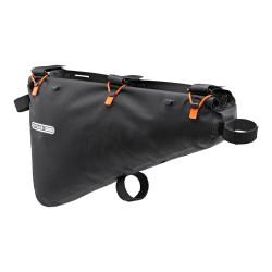 Ortlieb Bikepacking Frame...