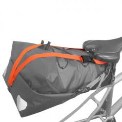 Ortlieb Bikepacking Support...
