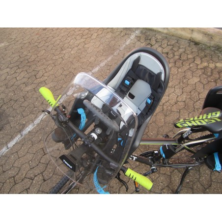 Thule Ride Along Mini Wendebezug