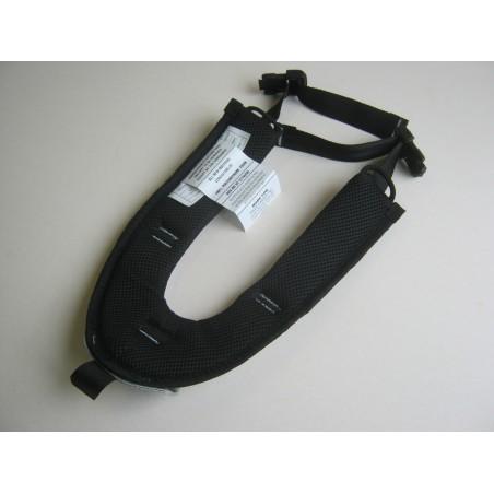 Thule Sicherheitsgurt bis 2013