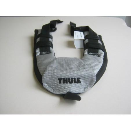 Thule Chariot Sicherheitsgurt (Schultergurt) bis 2013