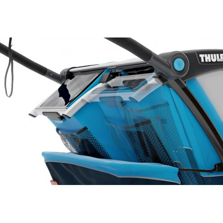 Thule cross 2