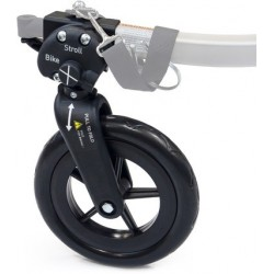 Burley Walkingset (1 Rad)