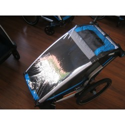 Thule Chariot...