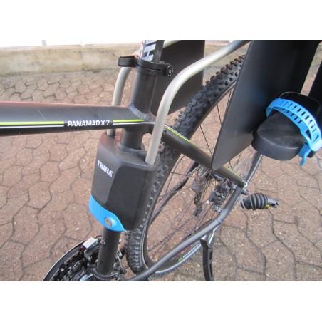 Thule Ride Along Halterung / Quick Release Bracket