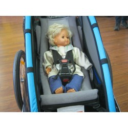 Thule Chariot Infant Sling...