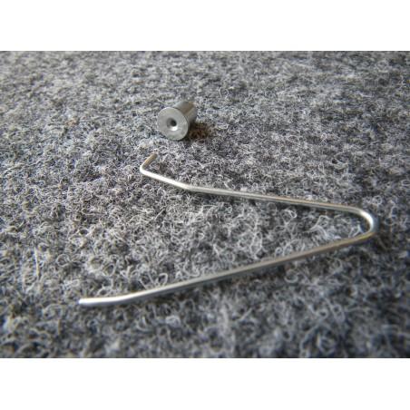 Thule Feder-Clip