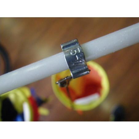Invento Windwirbel