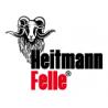 Heitmann Lammfelle