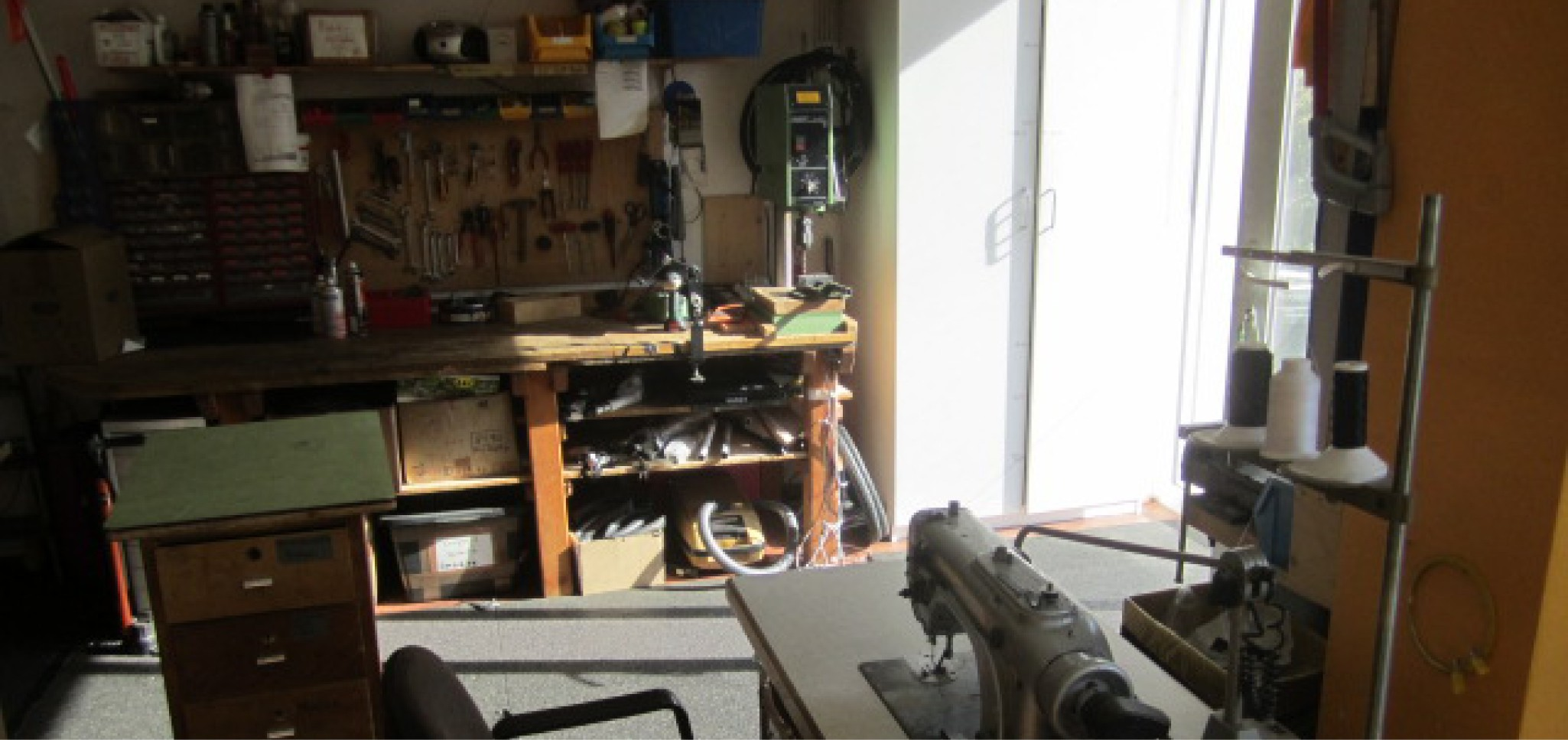 Beratung, Verkauf, Wartung & Reparaturen ...